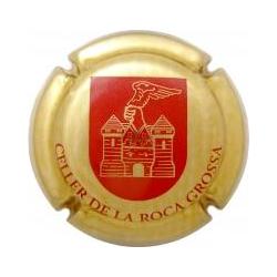 Celler Roca Grossa X-13365...