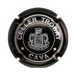 Celler Trobat X-6334 V-5142