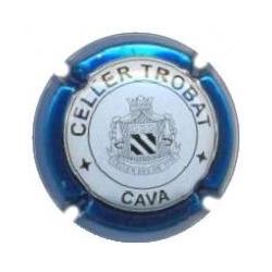 Celler Trobat X-70026 V-17110