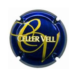 El Celler Vell X-109535