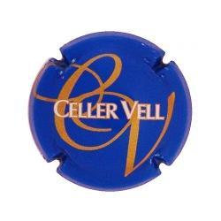 El Celler Vell X-109586