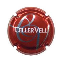 El Celler Vell X-120864