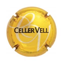 El Celler Vell X-137949