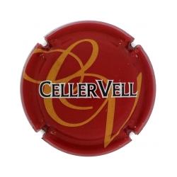 El Celler Vell X-152475