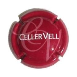 El Celler Vell X-2294 V-10318