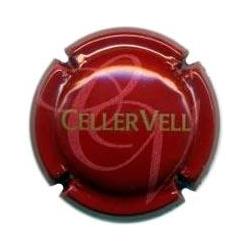 El Celler Vell X-68539 V-19741