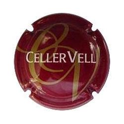 El Celler Vell X-82153 V-25254