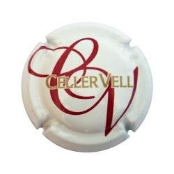 El Celler Vell X-87122 V-23161