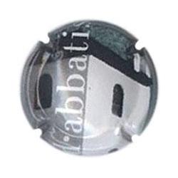 D'Abbatis X-7203 V-6176