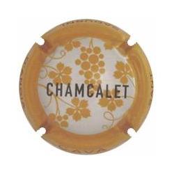 Chamcalet X-115098 V-32242