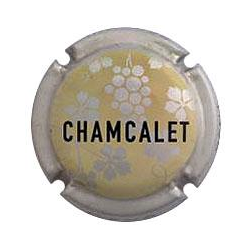 Chamcalet X-124247