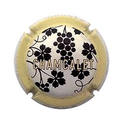 Chamcalet X-124828
