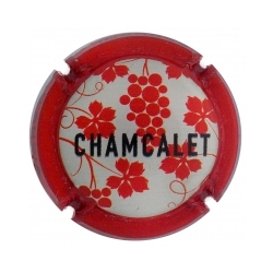 Chamcalet X-140013
