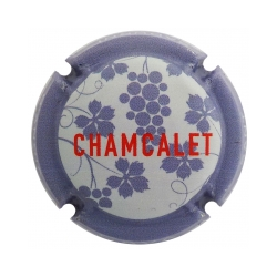 Chamcalet X-175363