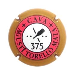 Agustí Torelló X-135258