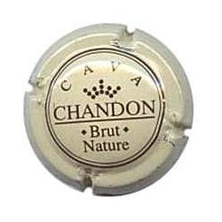 Chandon X-1428 V-0850