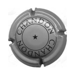 Chandon X-594 V-2275
