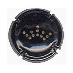 Chandon X-6399 V-0375
