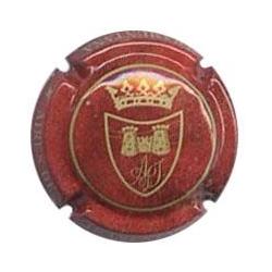 Aires de Tramuntana X-1926...