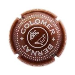 Colomer - (Bernat) X-56208...