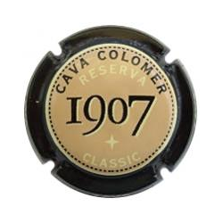Colomer - (Bernat) X-64190...