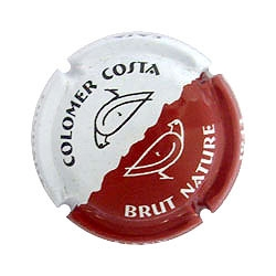 Colomer Costa X-128920
