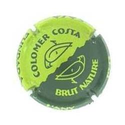 Colomer Costa X-62301 V-18438