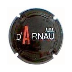 Alba Arnau X-50278 V-15452