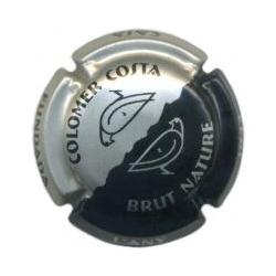 Colomer Costa X-79315 V-21300