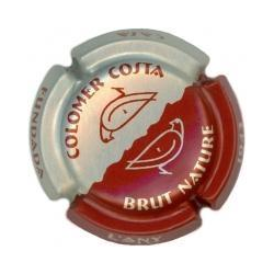 Colomer Costa X-97358 V-26963