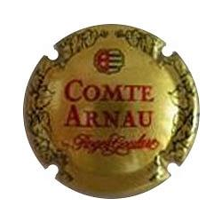 Comte Arnau X-87912 V-24125