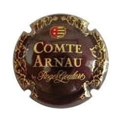 Comte Arnau X-87914 V-24126