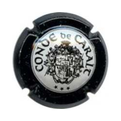 Conde de Caralt X-3010 V-0420