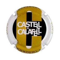 Coop. Calafell X-113725...