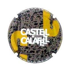 Coop. Calafell X-113726...