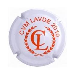 Cum Laude X-63531 V-18450