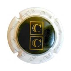 Cup de Cairons X-793 V-3376