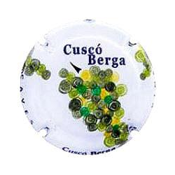 Cuscó Berga X-120586