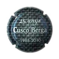 Cuscó Berga X-58188 V-17901