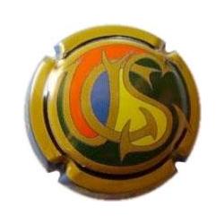Cuscó i Comas X-34788 V-11750