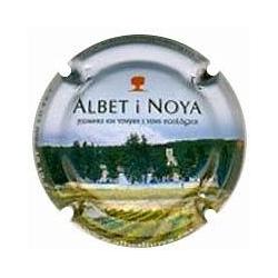 Albet i Noya X-106875
