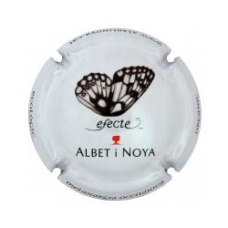 Albet i Noya X-150388