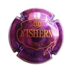 D'Ishern X-45725 V-14435