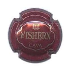 D'Ishern X-1416 V-1425