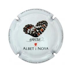 Albet i Noya X-150389
