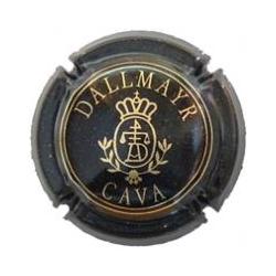 Dallmayr X-6740 V-2736