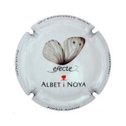 Albet i Noya X-150390