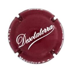 Desotaterra X-1122 V-4430