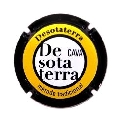 Desotaterra X-134645