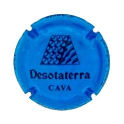 Desotaterra X-26656 V-11469